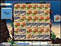 Бесплатная игра Сокровища пиратов скриншот 5