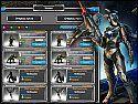 Бесплатная игра Total Domination скриншот 1