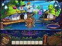 Бесплатная игра Тулула. Легенда о вулкане скриншот 2