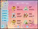 Бесплатная игра Японские кроссворды: про любовь скриншот 3