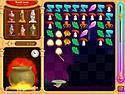 Бесплатная игра Заколдованная шляпа скриншот 2