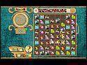 Бесплатная игра Удивительные карты скриншот 4