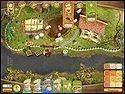 Бесплатная игра Youda Фермер 2. Спаси городок скриншот 1