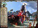 Бесплатная игра Youda Legend. Золотая птица рая скриншот 7