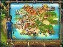 Бесплатная игра Youda На краю света 2 скриншот 1